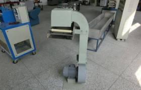 宁波厂家供应工业节能强力吹干机高效环保拉条造粒吹干机
