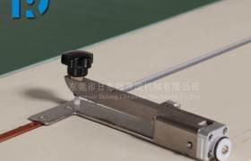 廠家直供窗簾縫紉包邊機多功能窗簾包邊機RD-PFJ400