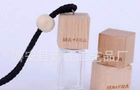 廠家直銷供應木質香熏瓶蓋