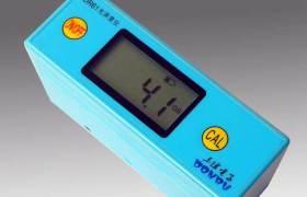 DR60A光泽度仪家具油漆光泽度测试仪