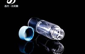 吉大小天鵝直銷玻璃10cm比色瓶適用多種儀器檢測精準操作方便