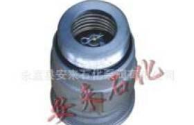 油罐车人孔盖内置呼吸阀铝合金呼吸阀