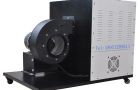 HWIR900F热风吹干机