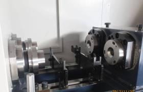 廠家直銷三軸深孔鉆加工設備機械加工廠家直營可加工定制