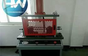 全自動液壓式鋼筋彎曲試驗機手動彎曲試驗裝置