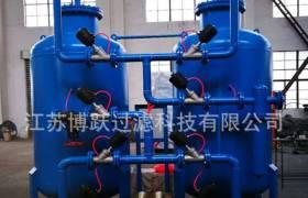 化工新材料制氮机