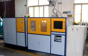 工程液压脉冲试验机台厂家疲劳脉冲试验机价格