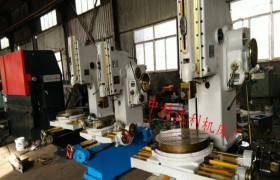 厂家热销产品B5032插床专业生产优质服务外观大方使用灵活