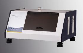 防渗膜防渗透性能分析仪