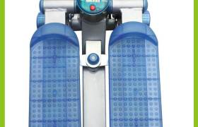 踏步机健身器材