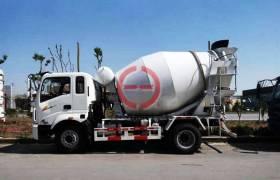 厂家直销SZ100T混凝土水泥仓(罐)