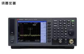 N9320B頻譜分析儀Agilent