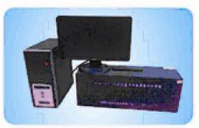 激光光束分析儀