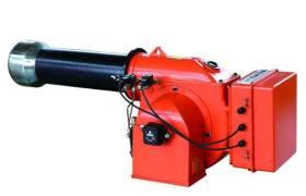 全自动颗粒燃烧机节能环保燃烧机