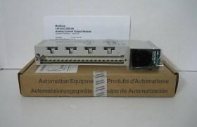 140CPU53414BC Schneider 處理器