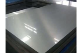 太鋼310S耐高溫不銹鋼板材