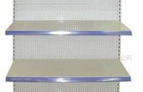 供應廣州貨架商超商場倉庫貨架