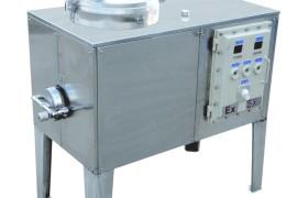 溶剂回收机M-30
