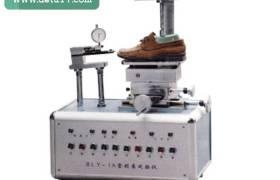廠家直銷BLY-1A剝離試驗儀成鞋幫與鞋底間的剝離強度試驗機