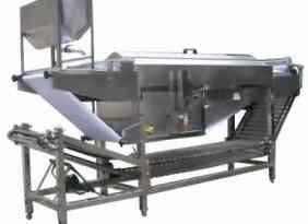 供應多功能型河粉機