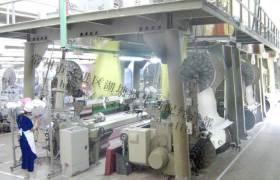 毛巾剑杆织机剑杆纺机配件