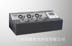 西唐透氧仪检测氧气透过率测试仪
