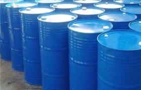乙二醇防冻液原料 工业润滑 导热液管道防冻冷却液电解液量大从优