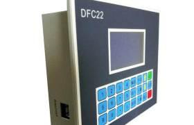 2轴步进电机运动控制器可编程二轴单头钻切机控制系统一件代发