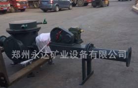 供应专业的气力输送料封泵厂家