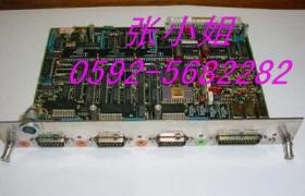 Siemens 1FT6084-1AF71-4AH1優惠熱賣中