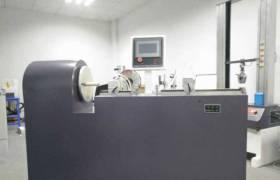 金属线材扭转试验机金属材料扭转试验机