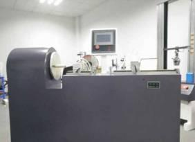 金屬線材扭轉試驗機金屬材料扭轉試驗機
