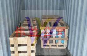 代理东莞企业旧自动锻机进口清关配送服务