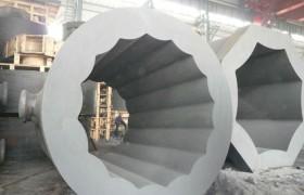 钢锭模设计生产基础参数
