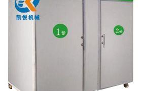 徐州豆芽機供應廠家