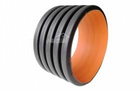 雙壁波紋管  HDPE波紋管批發 雙壁波紋管價格 波紋管廠家