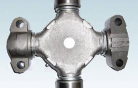 供应大宇挖掘机液压泵斜盘