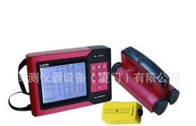 ZBL-R630A混凝土鋼筋定位儀建筑工程鋼筋檢測儀鋼筋透視儀掃描型