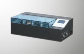 透氧仪西唐氧气透过率测试仪