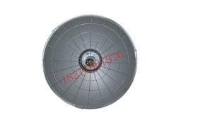 供应西安450W厂房照明灯具
