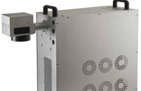 紙盒生產日期批號激光打碼機