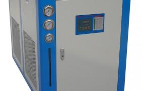 防腐冷水机、冷却循环水机、冷却水循环机