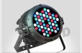 雅金LED商业照明灯具