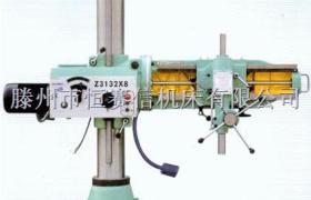 購買Z3132×8萬向搖臂鉆首選恒賽信