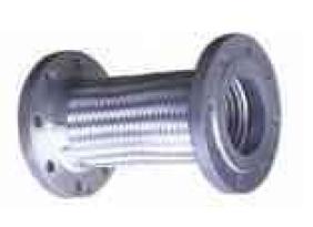 JTW不銹鋼金屬軟管